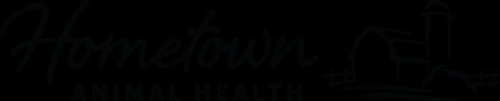 Hometown Animal Health