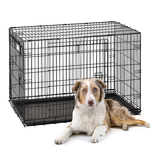 HAH-Products_Precision-Pet-Crates