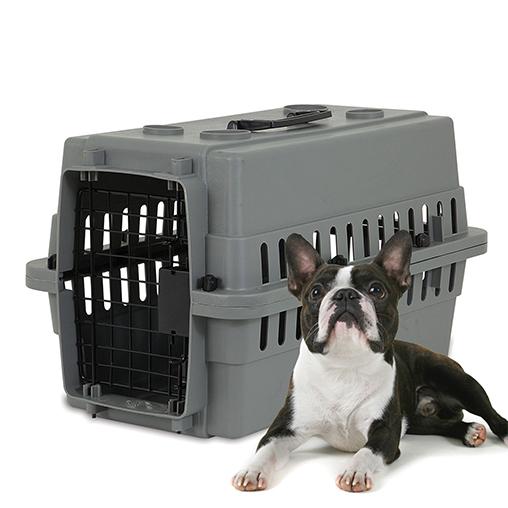 Aspen Pet Kennels