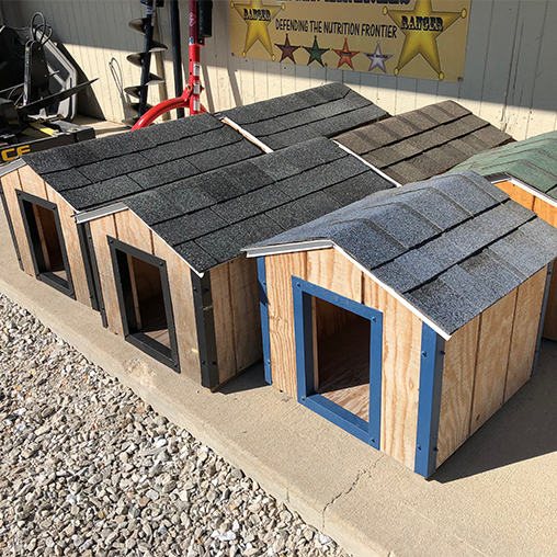 HAH-Products_Dog-Houses