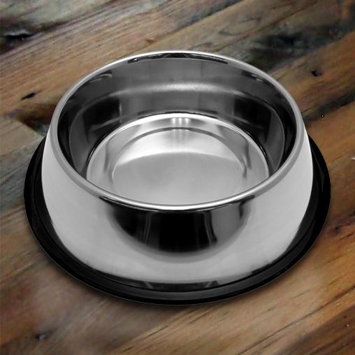 OmniPet Bowls
