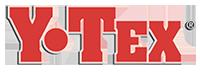 Y-TEX Logo