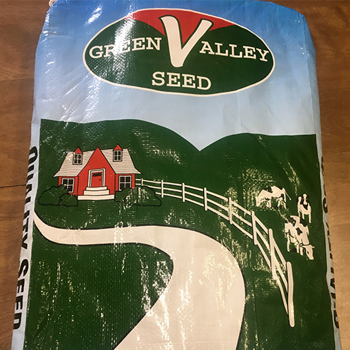 HAH-Products_Green-Valley-Seed