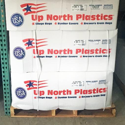 HAH-Products_Up-North-Plastics
