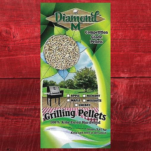 Diamond_M_Pellets_Packaging (1)